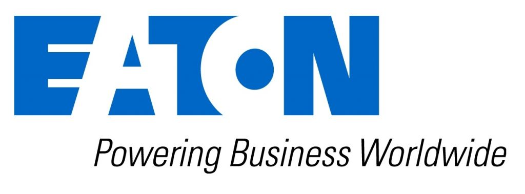 Eaton Wiring Devices - United Sales Agency LLC