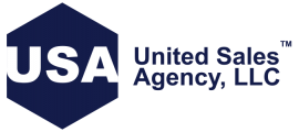 United Sales Agency